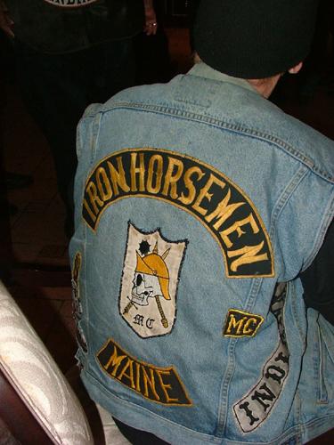 Pin On My Old Club