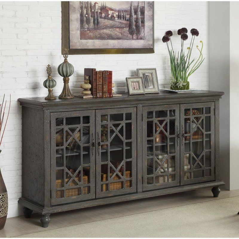 Ira Tv Stand For Tvs Up To 70 Quot Rogers Furniture Dining