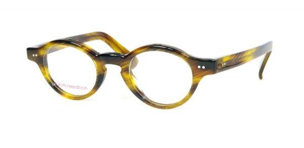 64797061cc Lafont Balthazar Eyeglasses - Lafont Authorized Retailer - coolframes.com