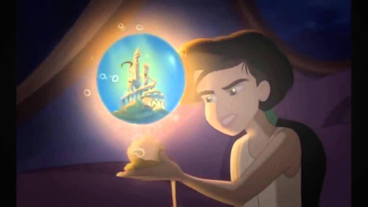 La Sirenita 2 Pelicula Completa En Español Latino La Sirenita 2 Regreso Al Mar Youtube Novelty Lamp Novelty