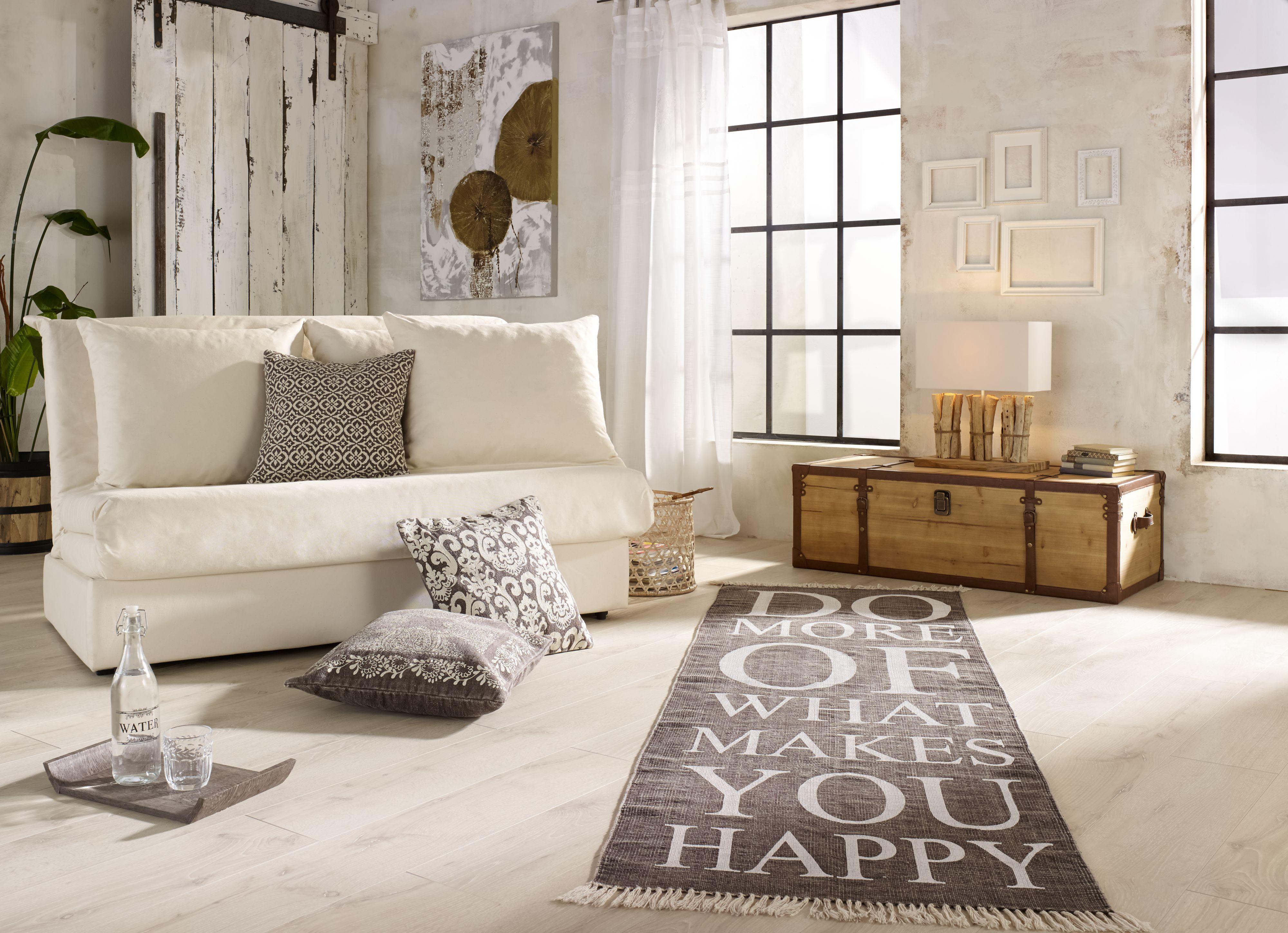 Loft Style | Einrichtungsstile | Pinterest | Einrichtungsstile