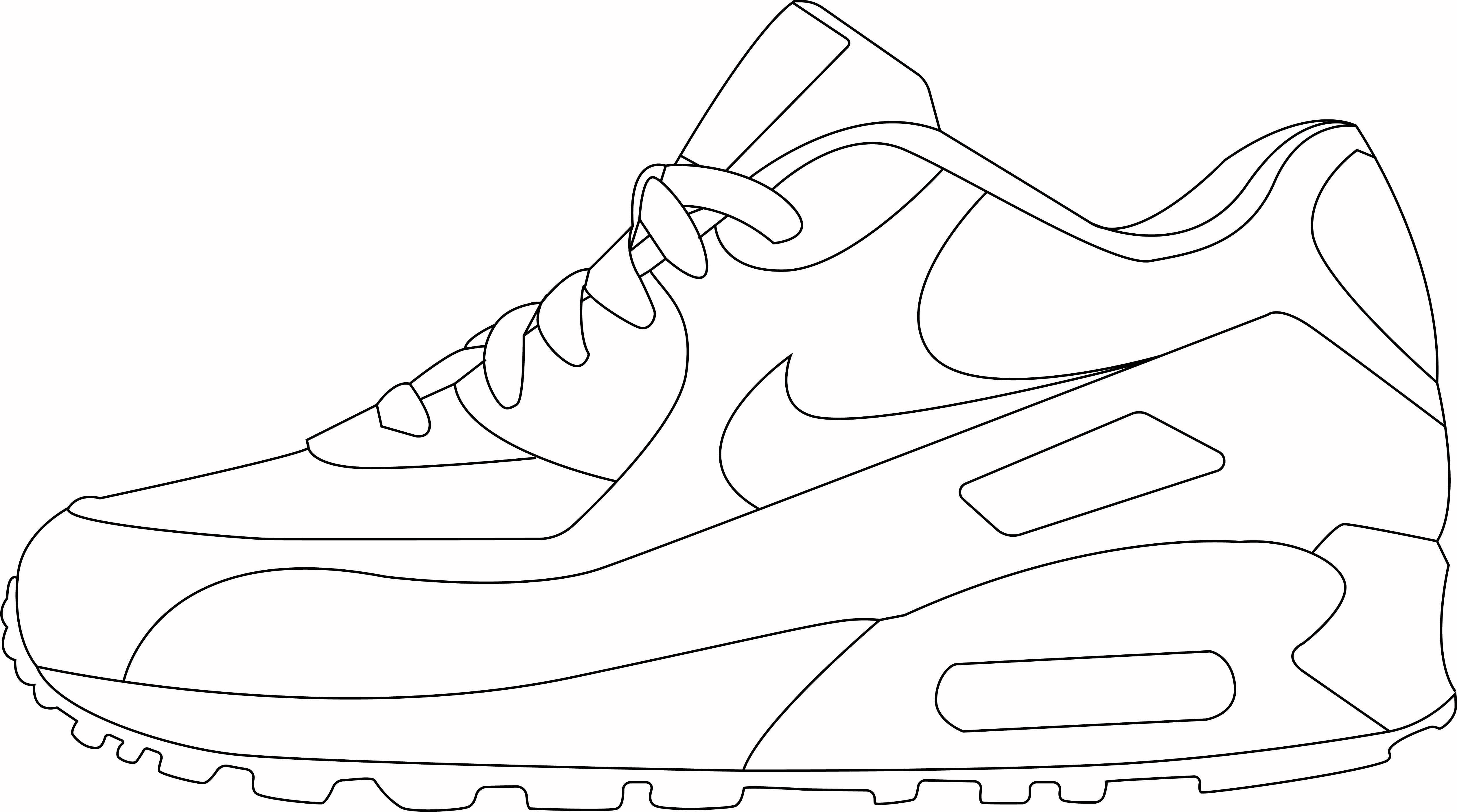 Pin By Nooshin Ri On Elements Of Graphic Design Pde1250 2016 17 Sneaker Art Clothing Patterns Pattern