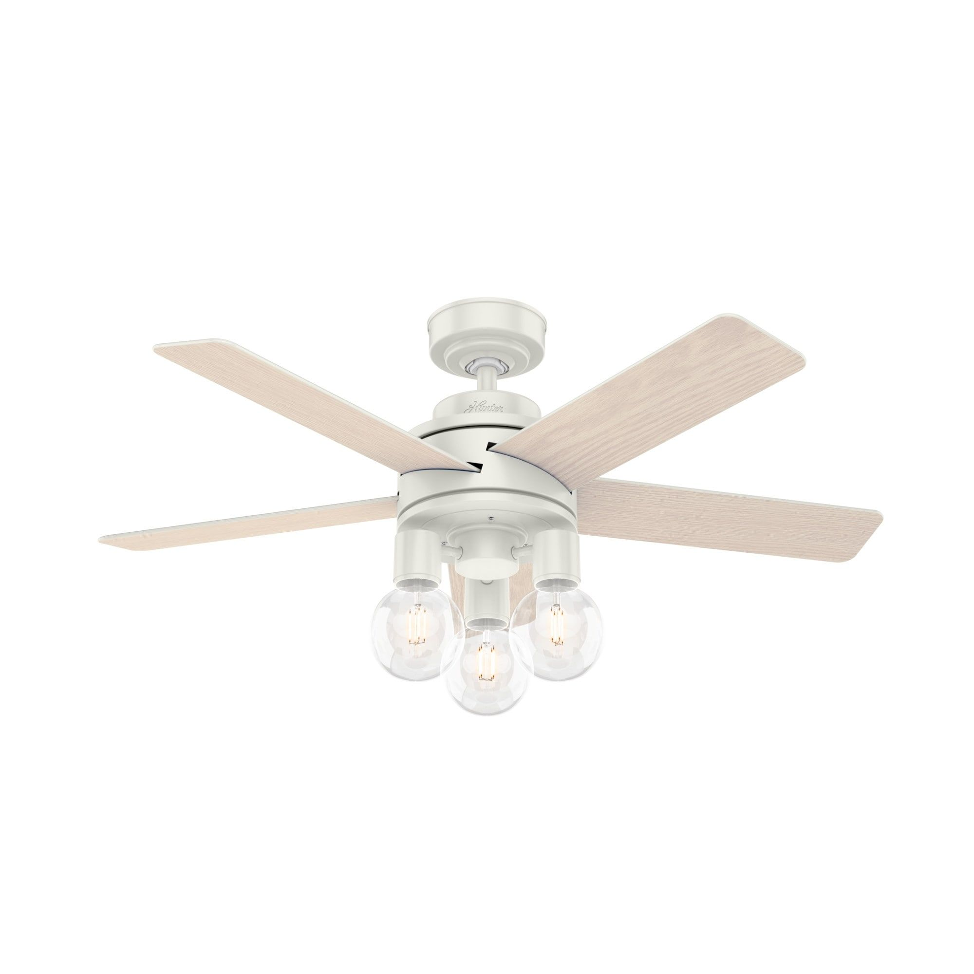 Overstock Com Online Shopping Bedding Furniture Electronics Jewelry Clothing More In 2021 Ceiling Fan With Light Ceiling Fan White Ceiling Fan