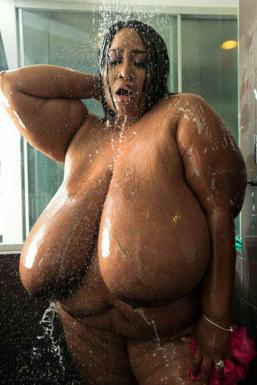 Reshma shetty lesbian