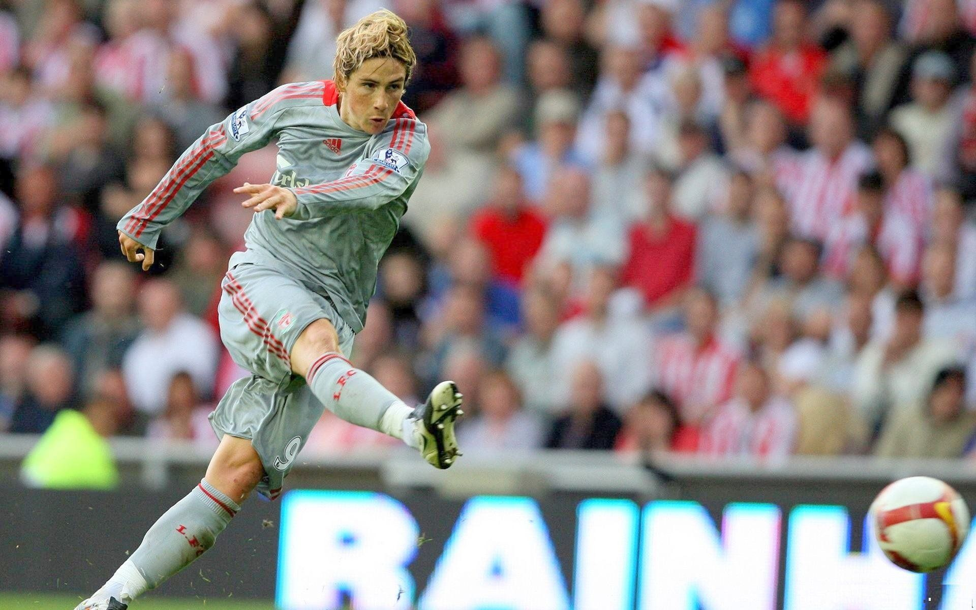 collection of fernando torres spain wallpaper on hdwallpapers 1200