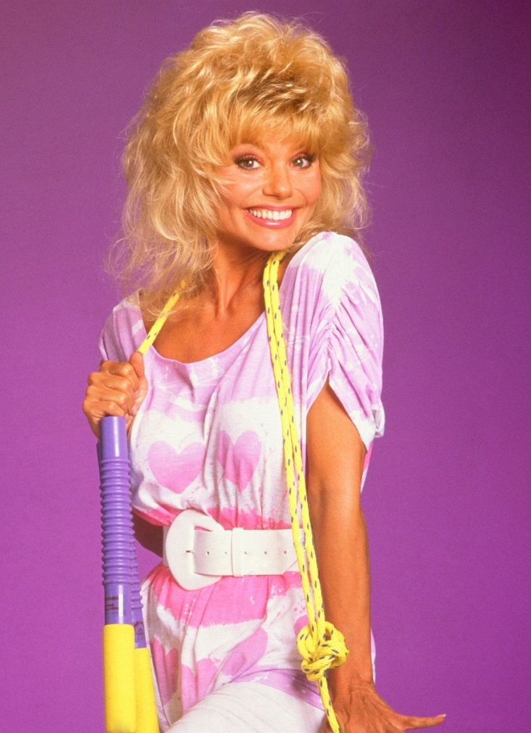 Loni Anderson born August 5, 1946 (age 72) Loni Anderson born August 5, 1946 (age 72) new picture