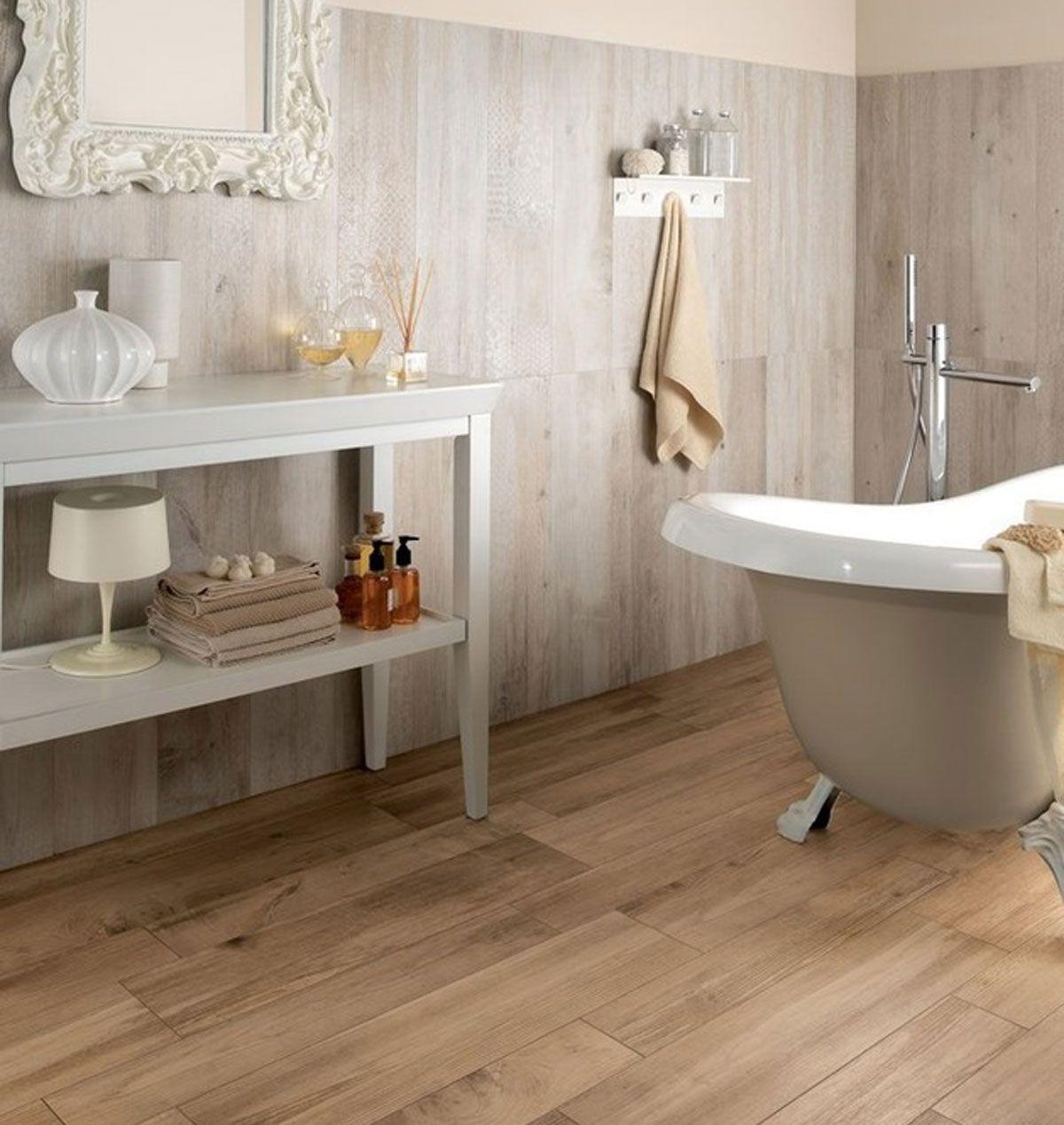 Bathroom Mirror Za podovi za kucu - google search | bad | pinterest | google search