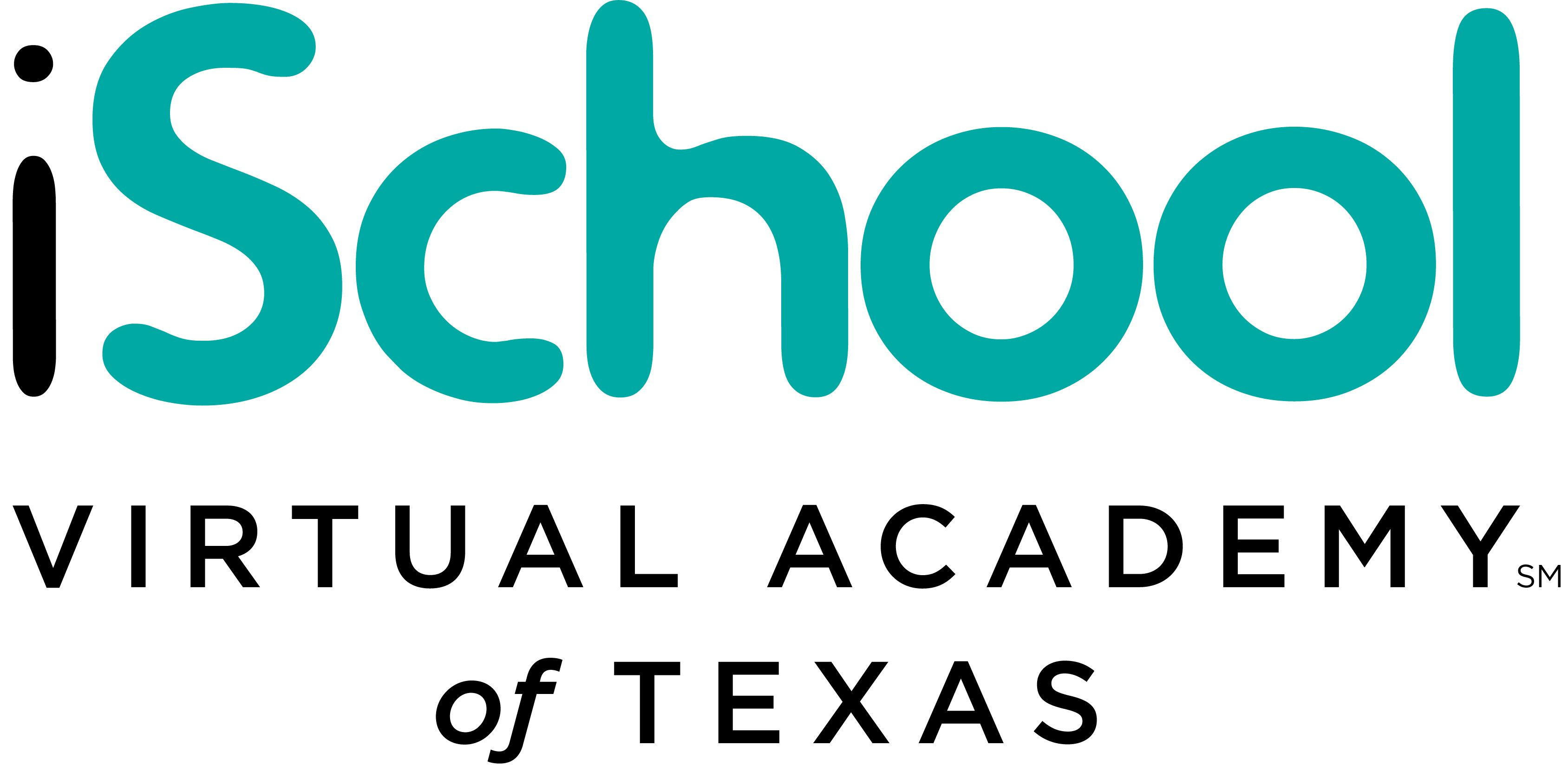 Texas Home School Online Learn More About iSchool in