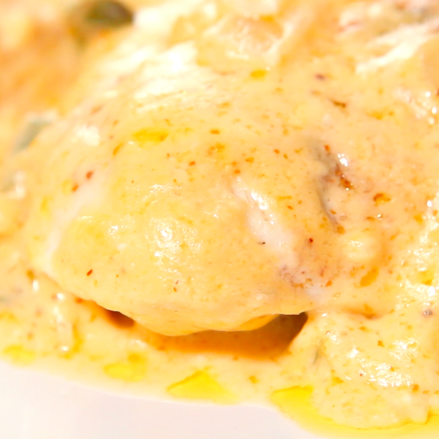 Jalapeno Cheddar Chicken in 2020 Food recipes, Cooking