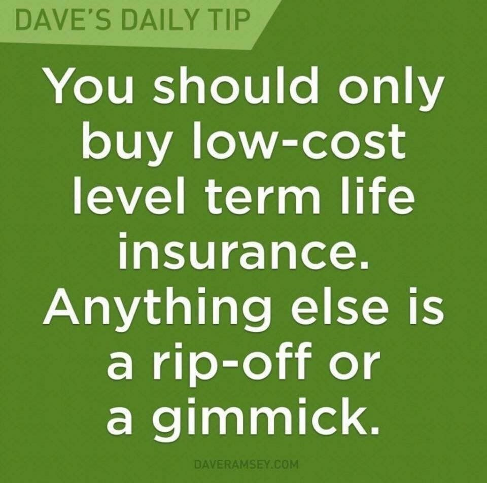 Car Insurance Companies Quotes: Pin By David Vogelsang On Life Insurance