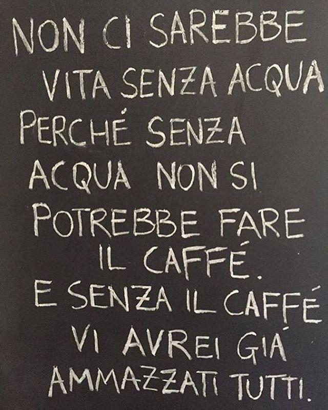 frasi buongiorno in siciliano