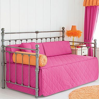 Wedge Bolsters To Turn Bed Into Sofa New House Ideas