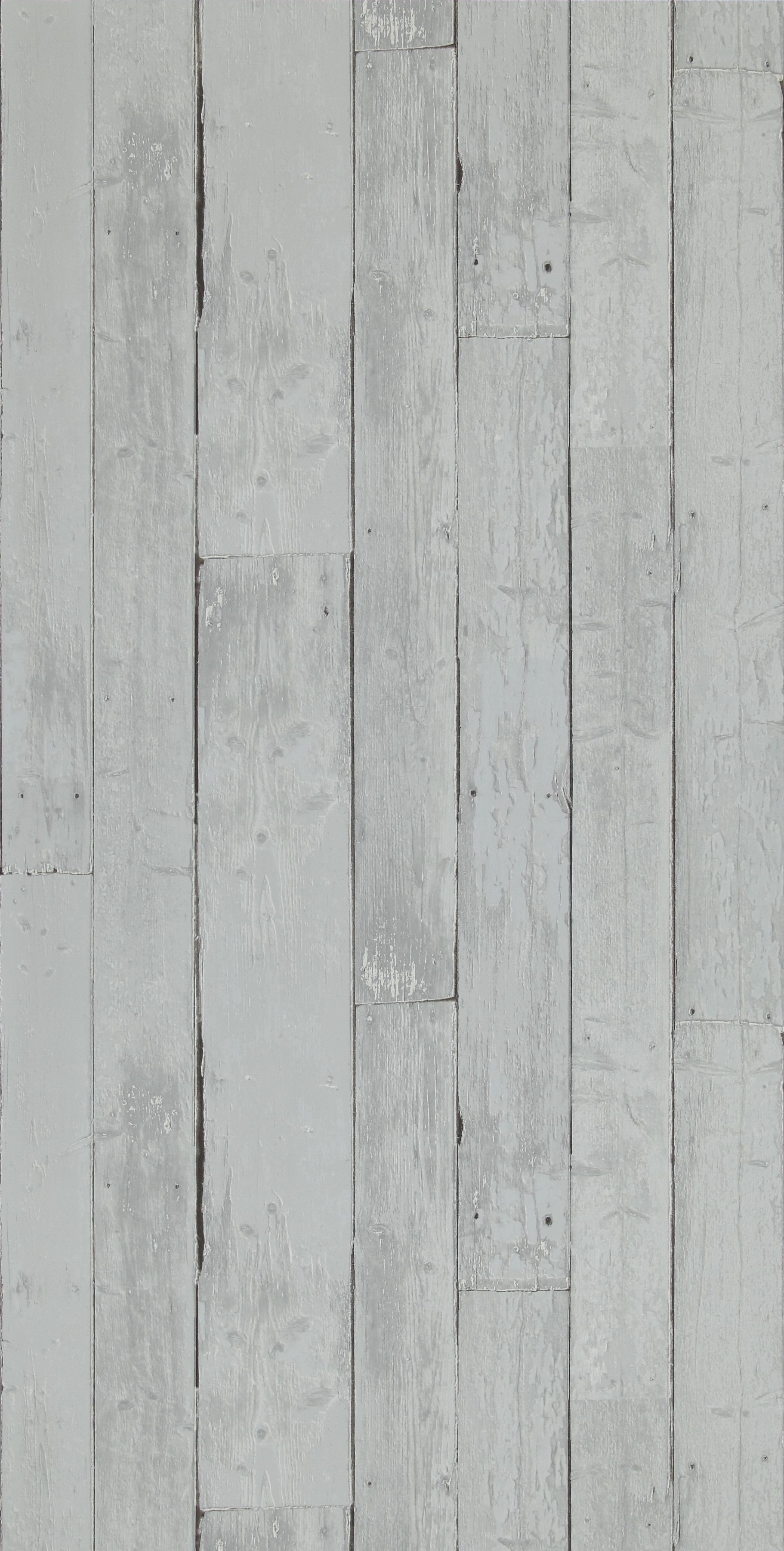 Behang hout / wallpaper wood collection more than elements 49775 ...