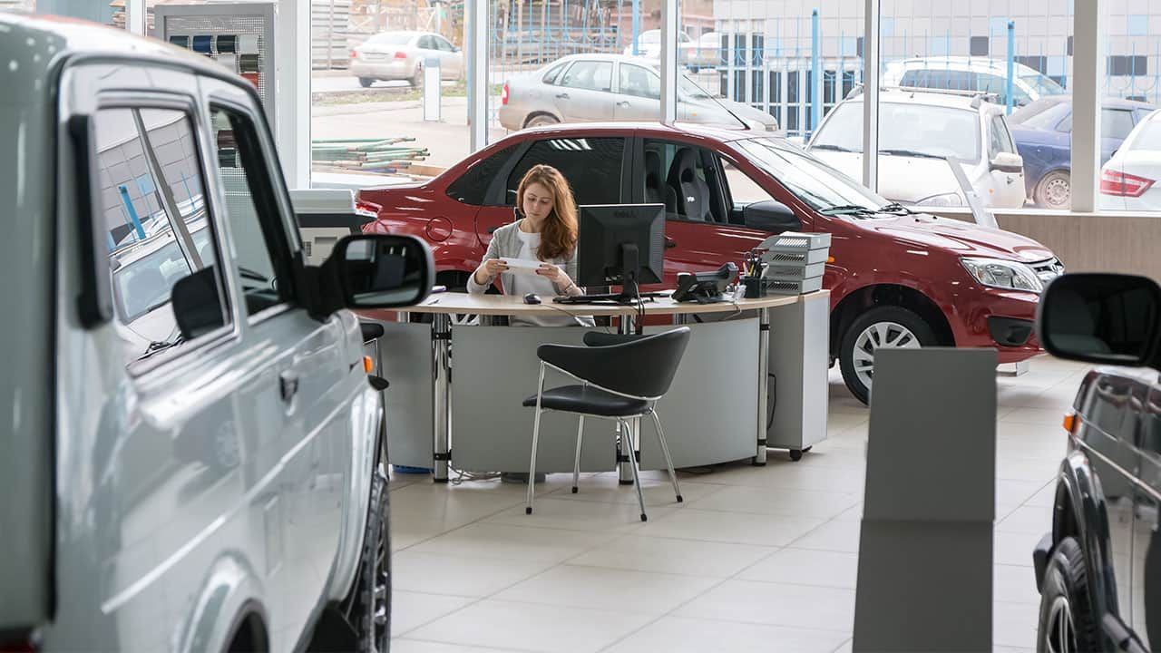 4 Financial Tips To Sell A Car With A Lien | Finance Tips