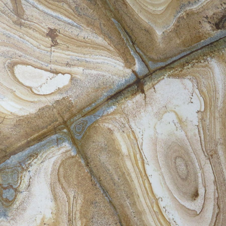 Stone Wood – Temmer Marble