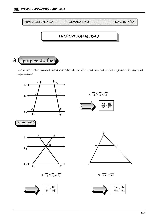 26 Ideas De Proporciones Matematicas Proporcionalidad Directa Proporciones