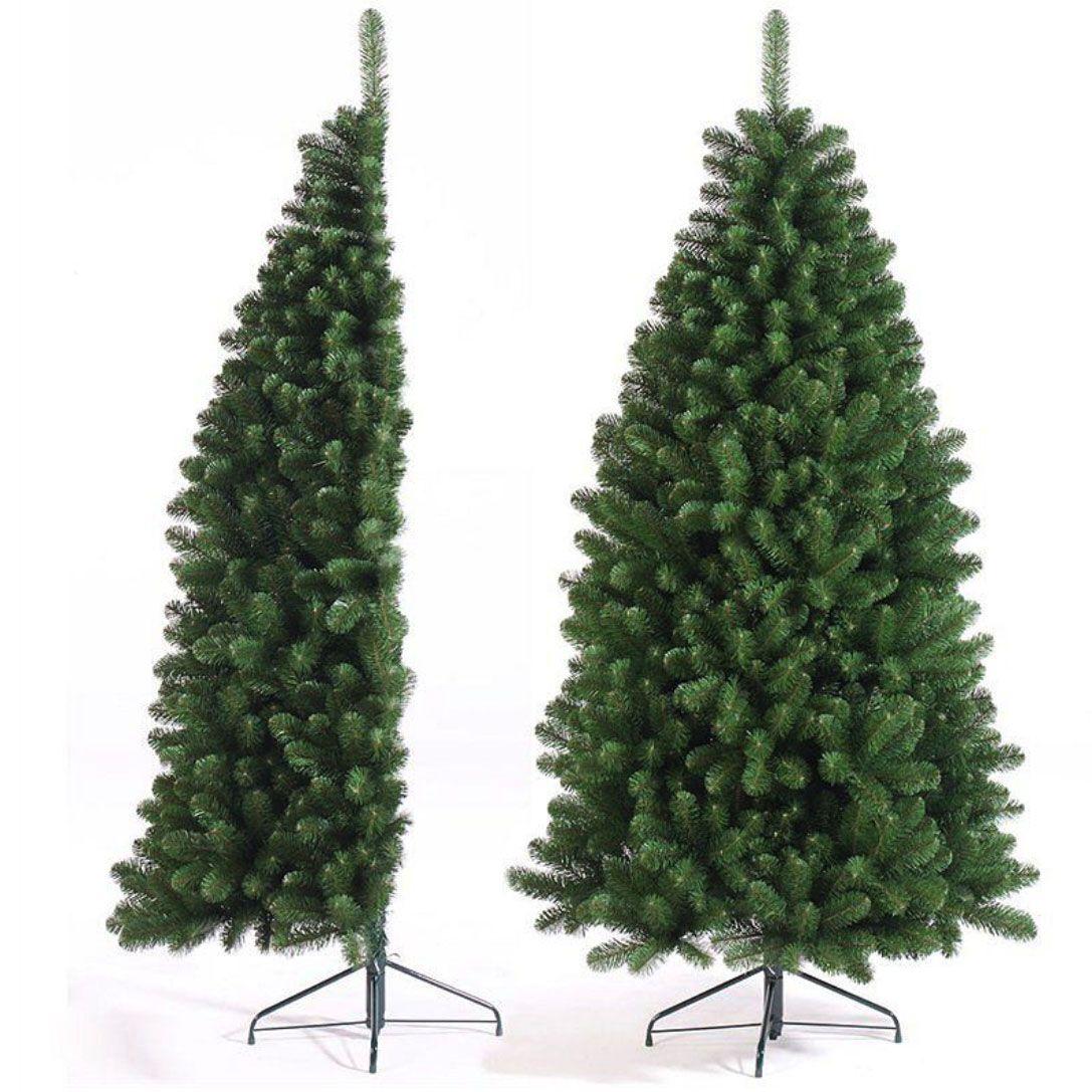 Best Pre Lit Artificial Christmas Trees.Best Artificial Christmas Trees To Dress Up The Festive