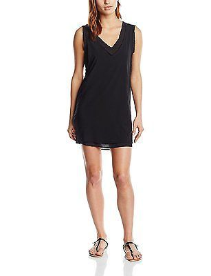 Womens F9clem8 Sleeveless Dress Ddp 65y7P
