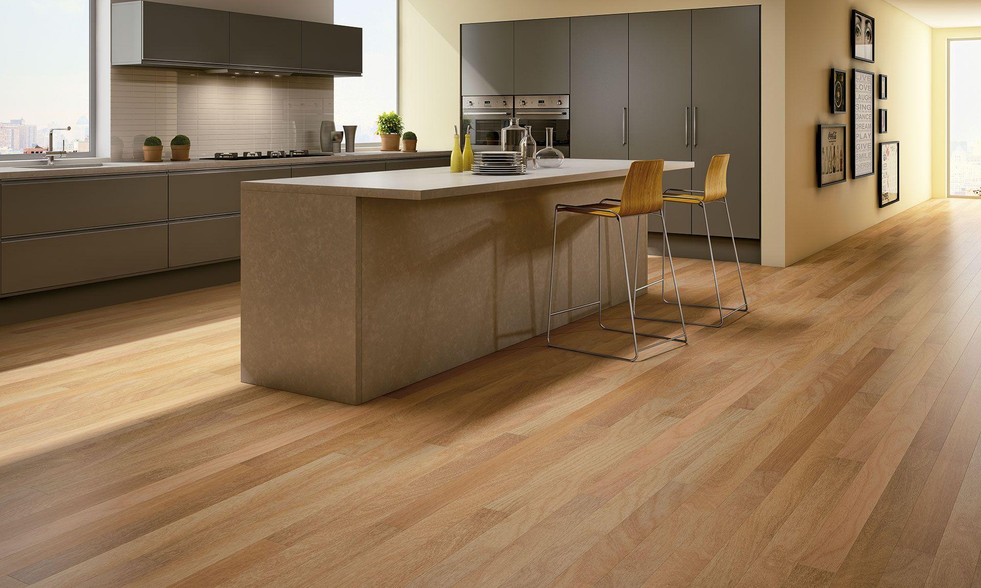Pin On Triangulo Exotic Engineered Hardwood Flooring Nj New Jersey New York City