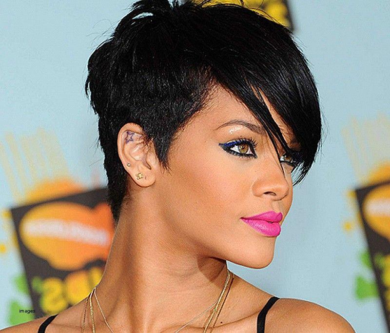 Bob Hairstyle:Rihanna Short Bob Hairstyles Awesome Rihanna