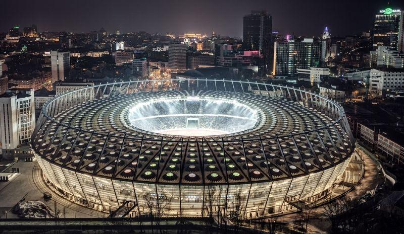 Г.киев казино сеть олимпикс работа охранником в ночных клубах.казино москвы