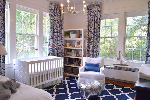 Inside My Home Nursery Nursery Rugs Boy Baby Boy Nursery Colors Luxury Nursery