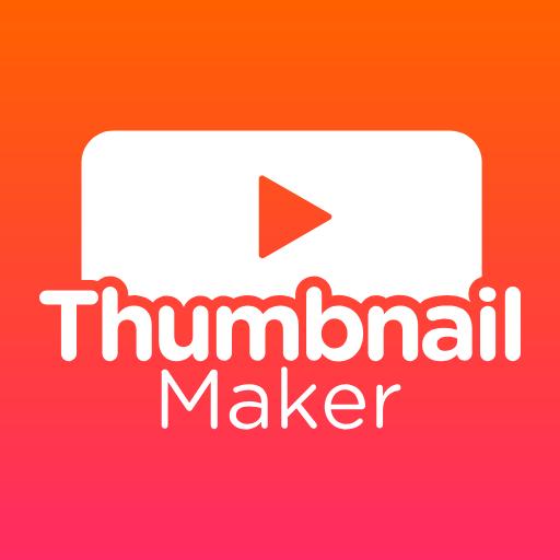 Download Ultimate Thumbnail Maker Apk App Dating over 50