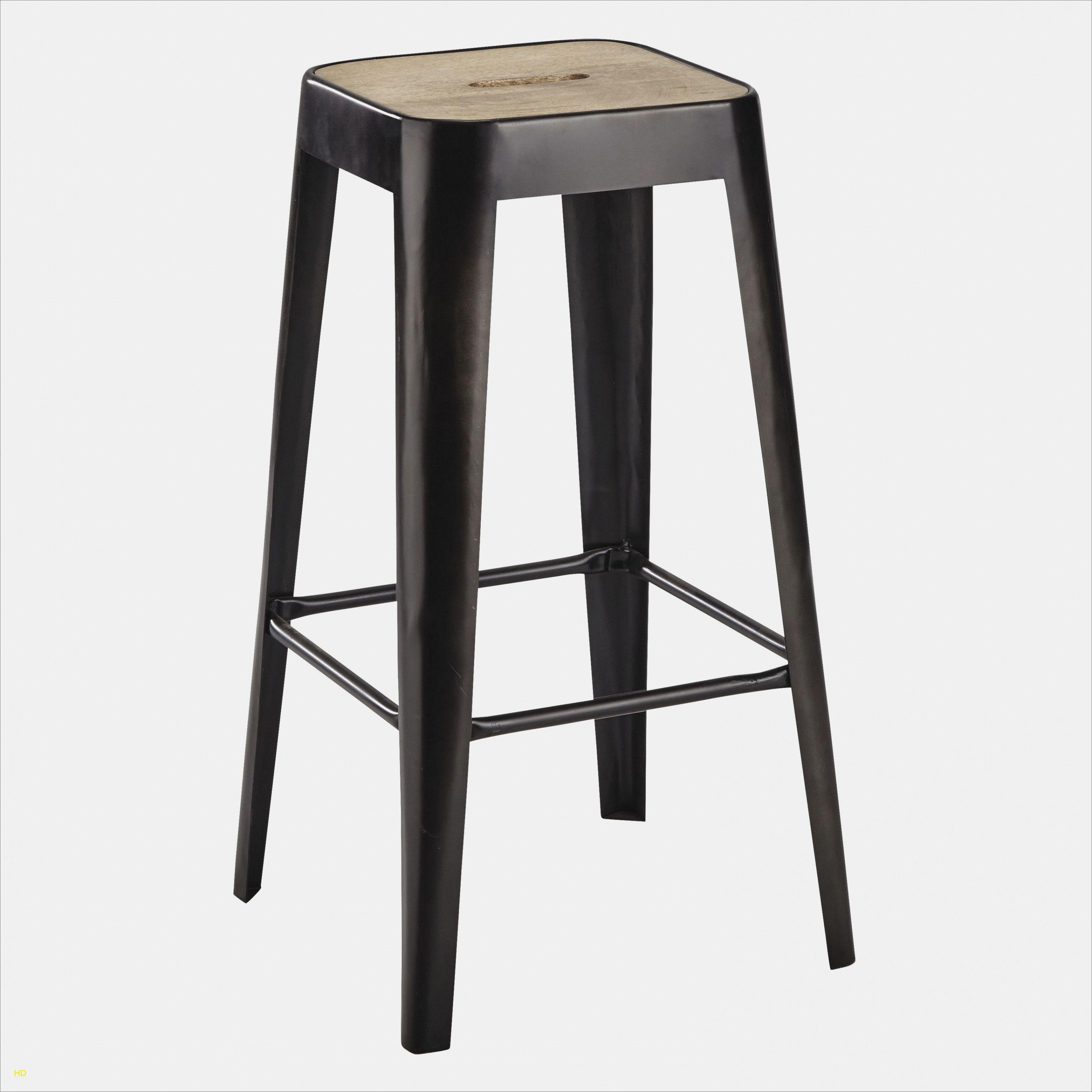 Elegant Amazon Tabouret Bar Tabouret De Bar Tabouret De Bar Metal Table En Verre