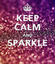 ... always!
