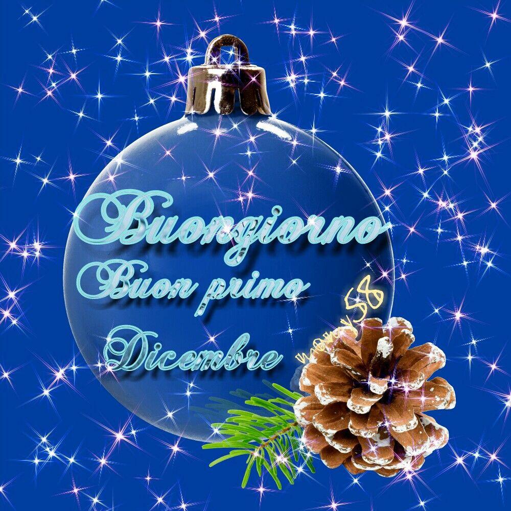Buon Natale Cugini.Pin Di Christine Geraczynski Su Il Mese Buongiorno Dicembre Immagini