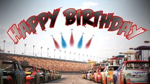 Ea O Ka Aina Birthday Card Happy Birthday Happy