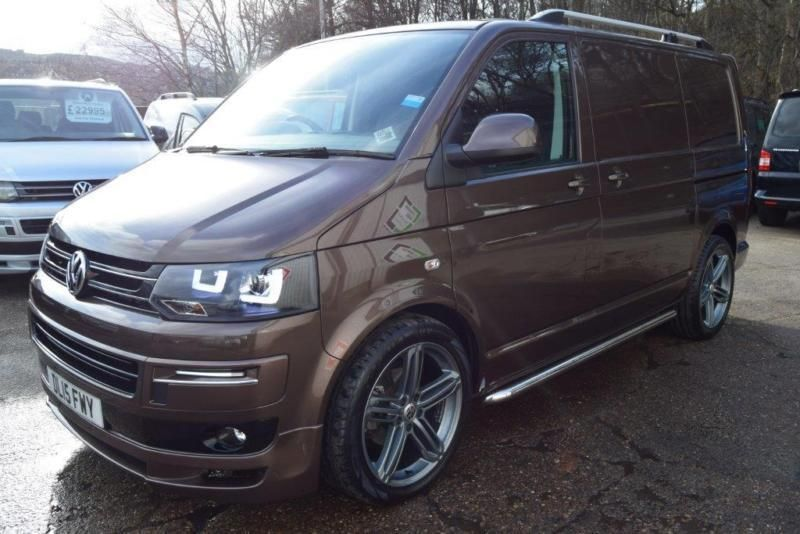 toffee brown vw  google search rides volkswagen transporter vw bus vw camper