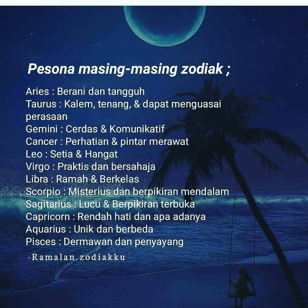 Pin Oleh Elisabeth Silva Di Komik Fakta Zodiak Gemini Psikologi