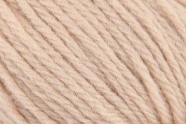 Cascade 220 - Beige (8021) - 100g - Wool Warehouse - Buy Yarn, Wool, Needles & Other Knitting Supplies Online!