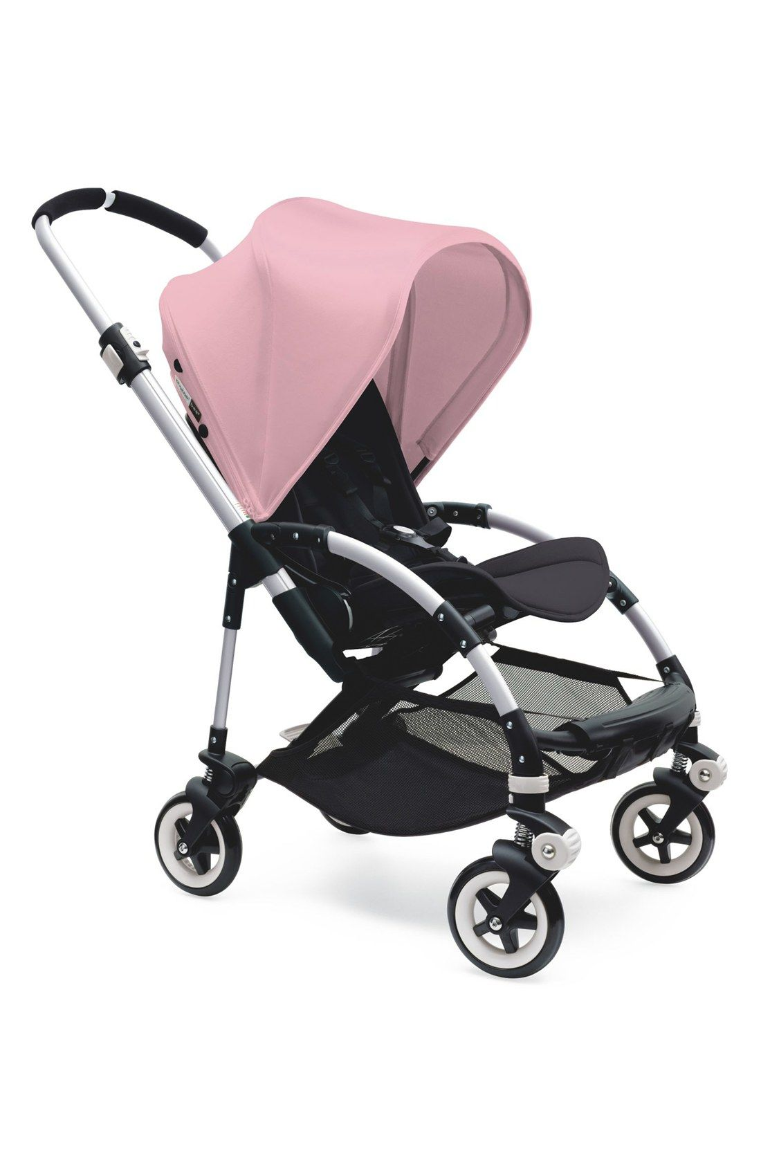 bee3 sun canopy | canopy, babies and bugaboo