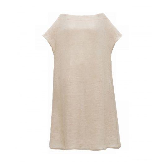 Loewe Womenswear - Tunic Hemp