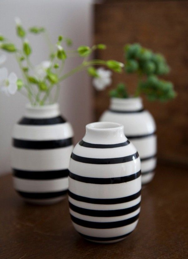 Awesome 50 Unique Decorative Vases To Beautify Your Home