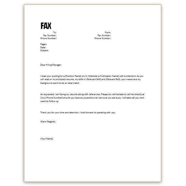 Great Cover Letter For Cv Template Ideas Resume Cover