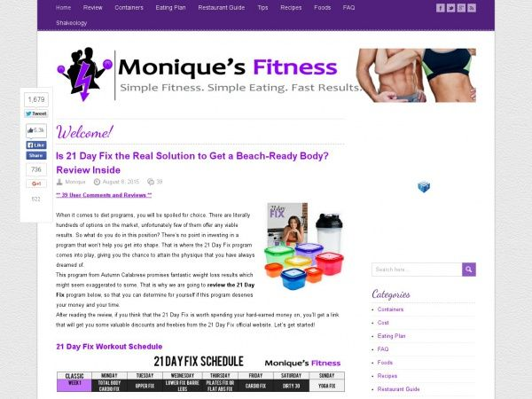 Diet plan to loose 5 kg in month