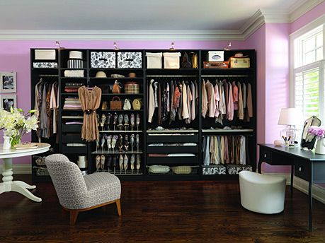 ikea pax wardrobe system would love to have this with. Black Bedroom Furniture Sets. Home Design Ideas