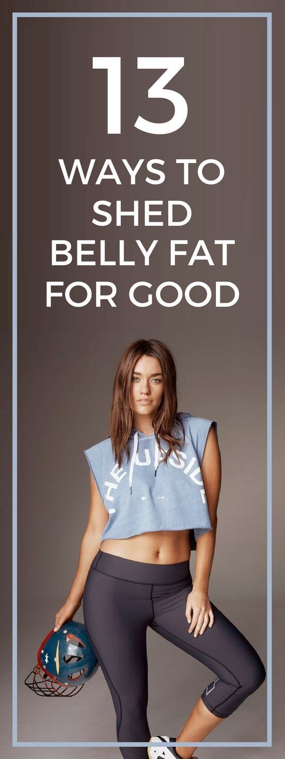 Fast weight loss workout tips #easyweightloss  | easy methods to lose weight#weightlossjourney #fitn...