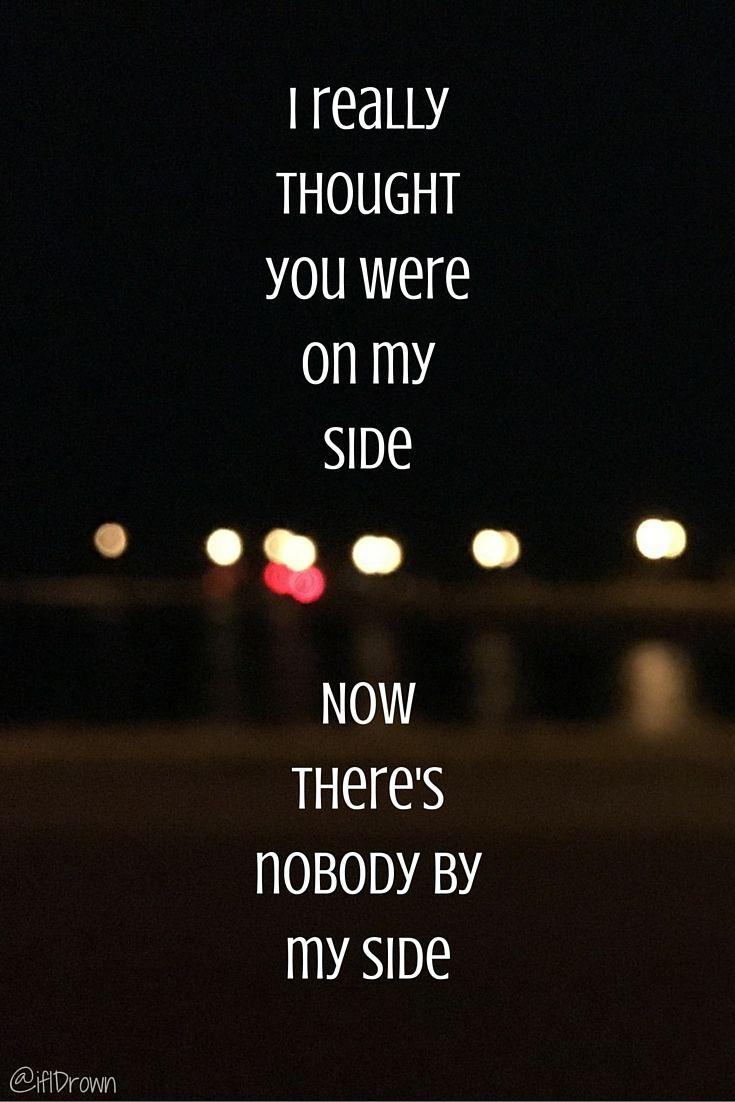 lie to me lyrics by Oana