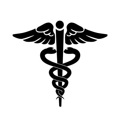 Image Result For Nursing Symbol Tattoos Tattoos Pinterest