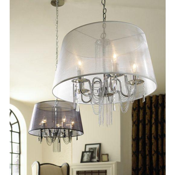 Hangeleuchte Lampen Und Leuchten Hangeleuchte Innenbeleuchtung