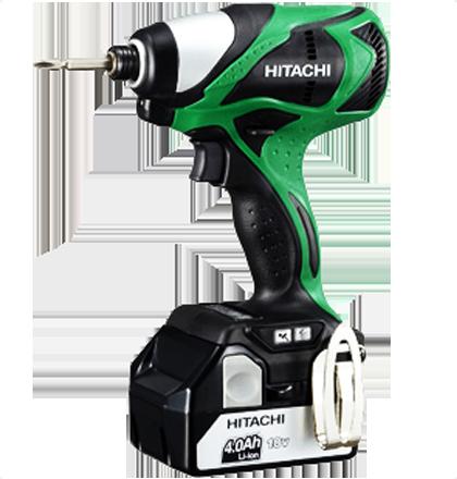 Hitachi Ds 7df Cordless Impact Driver Drill Chuck 0 8 10 Mm Mild Steel 10 Mm Soft Wood 15 Mm Wood Screw 5 1 Mm 3 Impact Driver Hitachi Cordless Drill Reviews