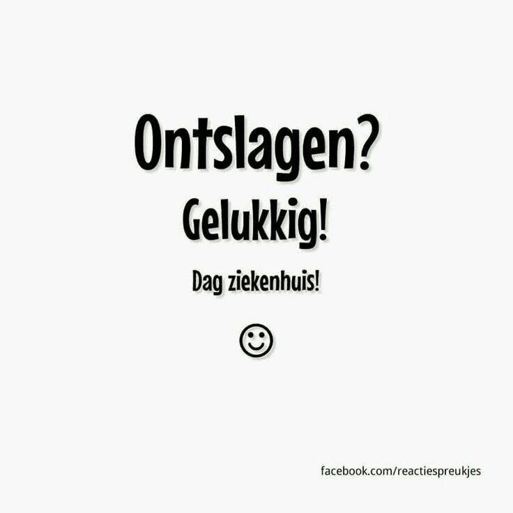 loesje spreuken beterschap Beterschap | ziek   Dutch quotes, Quotes en Dutch loesje spreuken beterschap