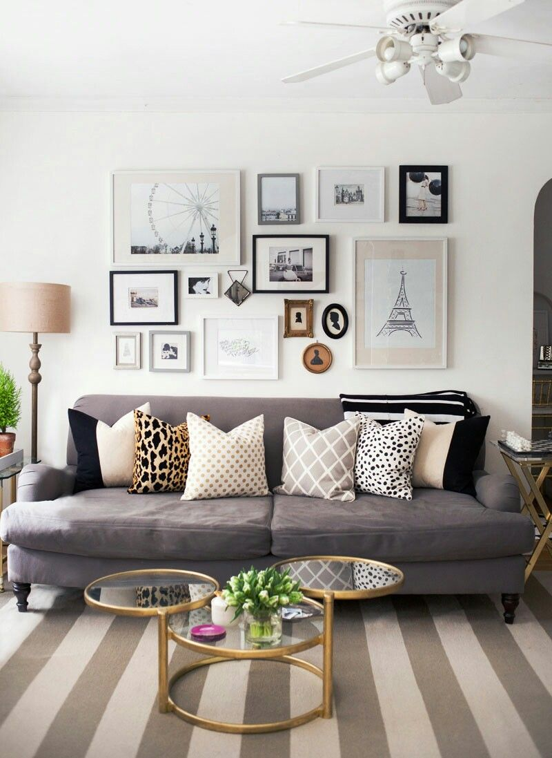 Pin by melissa on living rooms pinterest living rooms and room