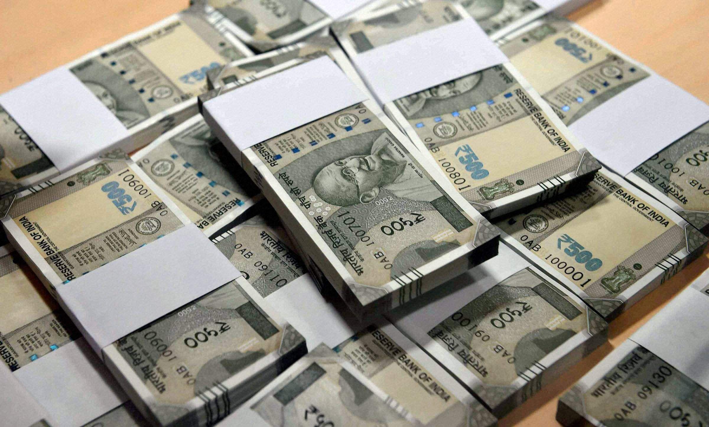 Pournami Rn 379 Lottery Kerala Lottery 17 02 2019 Results Personal Loans Money Cash Loans