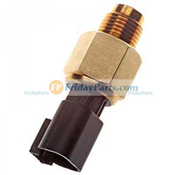 Water Temperature Sensor 385720500 10000 53879 For Perkins Engine 402d 05 403d 07 404d 15 403c 11 Fg Wilson For Sale Buy W Sensor Engineering Water Temperature