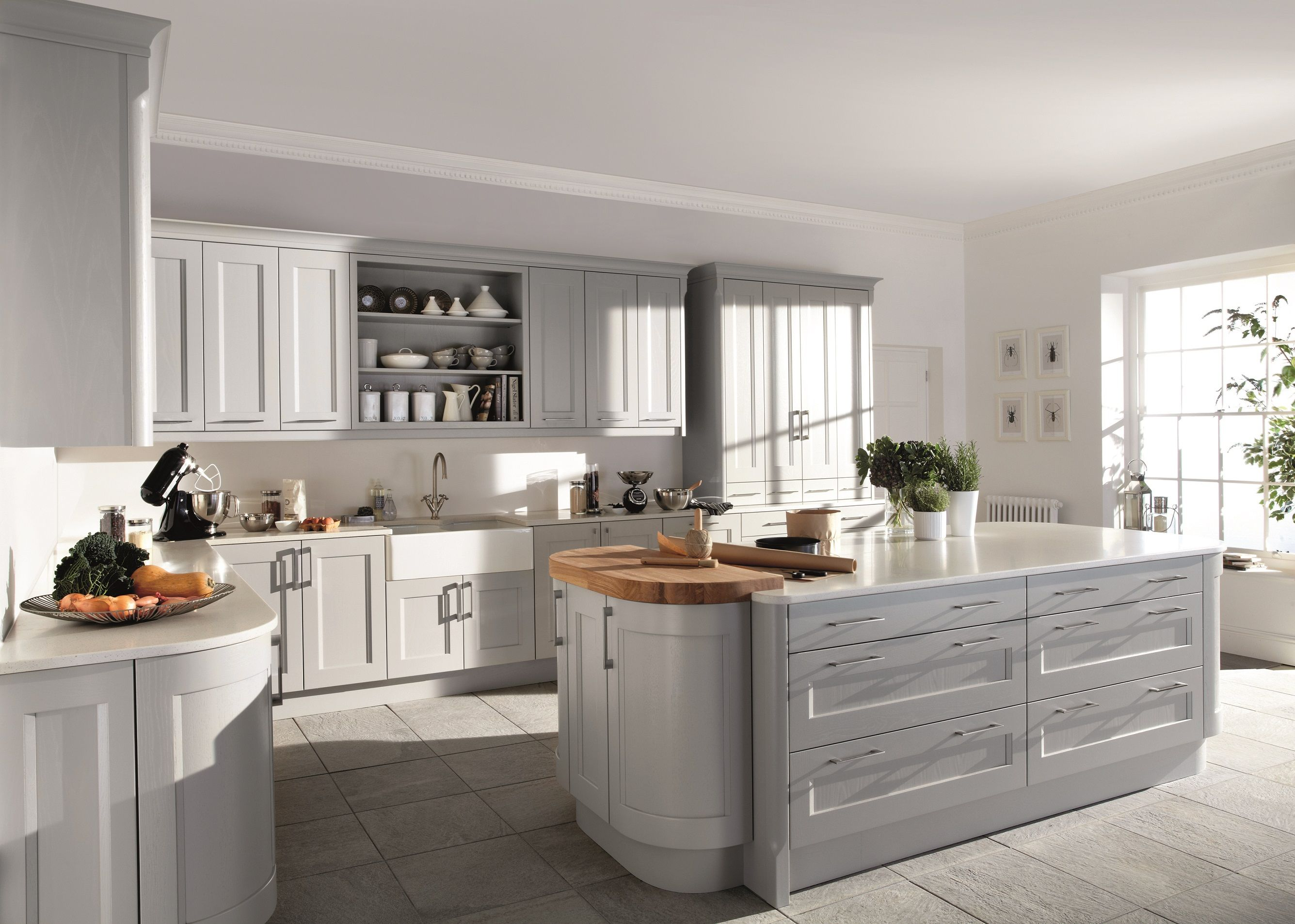 wood shaker modern american cordovan ash black l cabinet knobs rustic door cabinets kitchen standard